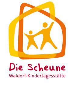 Kindertagesstätte   die Scheune